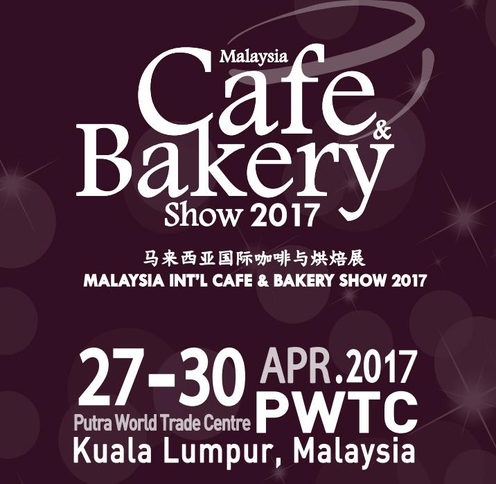 cafebakeryshow